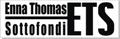 ENNA THOMAS SOTTOFONDI