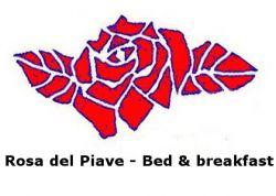 B&B Rosa del Piave