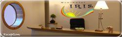 Minihotel Iris di Cuomo Vincenzo