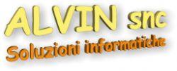 ALVIN snc di Alloggio Vincenzo & C.