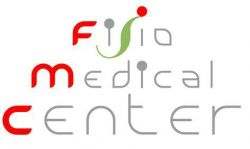FISIOMEDICALCENTER