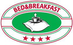 Bed and Breakfast Lagi