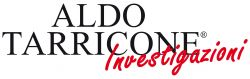 Aldo Tarricone Investigazioni