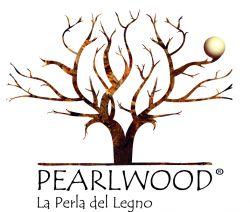 Pearlwood La Perla del Legno