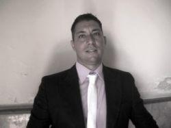 STUDIO TECNICO ING. MICHELE VITIELLO- RECUPERO DATI BRESCIA
