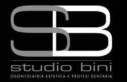 STUDIO BINI - ODONTOIATRIA ESTETICA