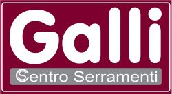 Galli Srl