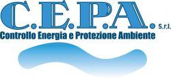 C.E.P.A. srl controllo energia e protezione ambiente