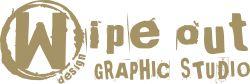 Wipe Out studio grafico