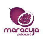 Maracuja Pubblicità e Grafica di Ostili Marta