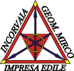 IMPRESA EDILE INCORVAIA GEOM. MIRCO