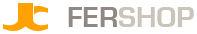 Fershop ferramenta online