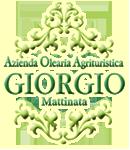 Agriturismo Giorgio