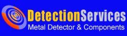 Detection Services di Marco Tozzi