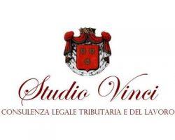 Studio Vinci Consulenza Legale Tributaria e del Lavoro