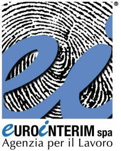 EUROINTERIM SPA - Agenzia per il Lavoro
