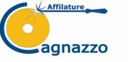 CAGNAZZO AFFILATURE