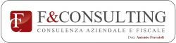 F&CONSULTING