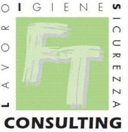FT Consulting