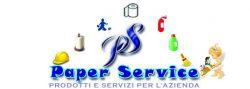 Paper-service di Trovato C.