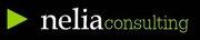 Studio Associato Nelia Consulting