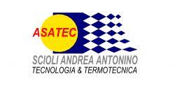 ASATEC  di Scioli Andrea Antonino