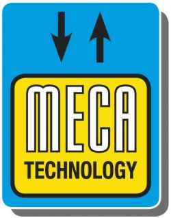 Meca Technology srl