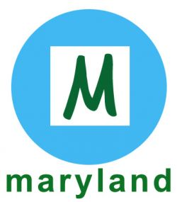 Maryland International Group Ltd.