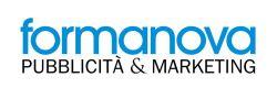 Formanova Pubblicità & Marketing