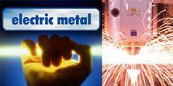 Electricmetal