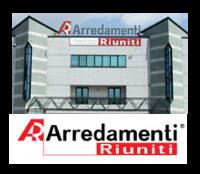 Arredamenti Riuniti Lombardia S.r.l.