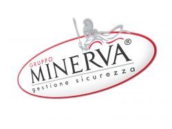Gruppo Minerva