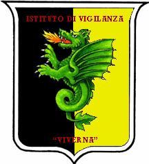 Istituto di Vigilanza VIVERNA