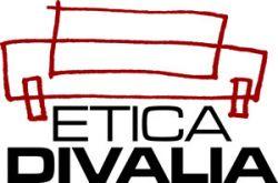Etica Divalia Snc