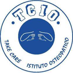 Scuola Osteopatia Milano TCIO