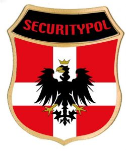 SECURITYPOL SRL