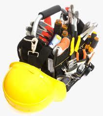 FTM impianti elettrici e citofonici