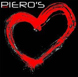 Piero's bar