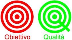 Obiettivo Qualità dell'ing. Antonio CHILOIRO