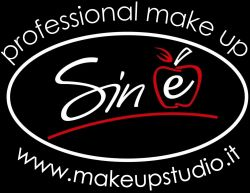 Sin é - Make Up Studio