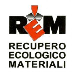 R.E.M. RECUPERO ECOLOGICO MATERIALI