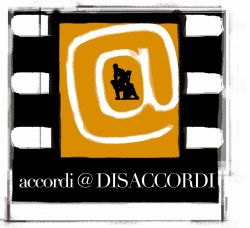 accordi @ DISACCORDI - Festival del Cinema all'Aperto