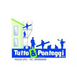 Tutto&Ponteggi s.a.s. di Leoni E. & C.