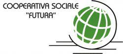 FUTURA SOCIETA' COOPERATIVA SOCIALE