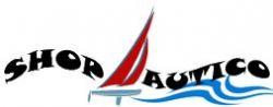 AA - Shop Nautico