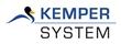 Kemper System Italia S.r.l.