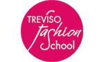 Istituto di Moda Treviso Fashion School – Scuole e Corsi di Moda