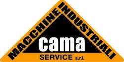 CAMA SERVICE S.R.L.
