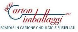 new CARTON imballaggi s.a.s.