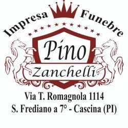 Impresa Funebre Pino Zanchelli